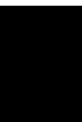Logo Riposte